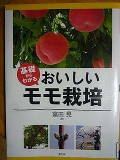blog190914.jpg